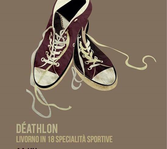 DEATLON