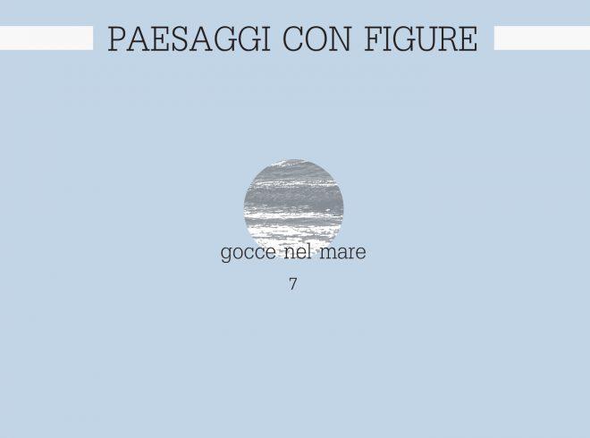 cop VISCONTI - PAESAGGI CON FIGURE:Layout 1.qxd