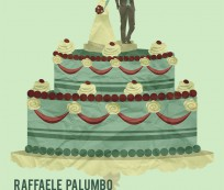 palumbo5