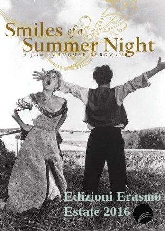summernight_flyer